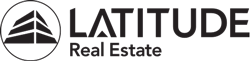 Latitude Real Estate